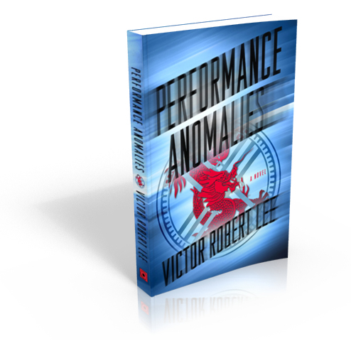 performance-anomalies-book4